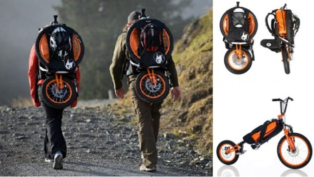 amazing-bike-folds-into-a-backpack (1)