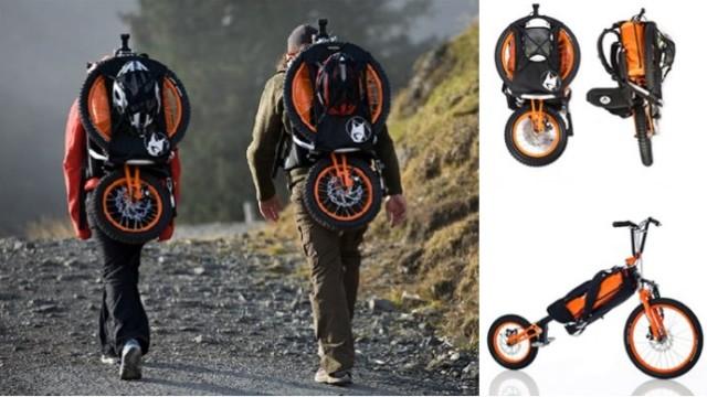amazing-bike-folds-into-a-backpack (1)