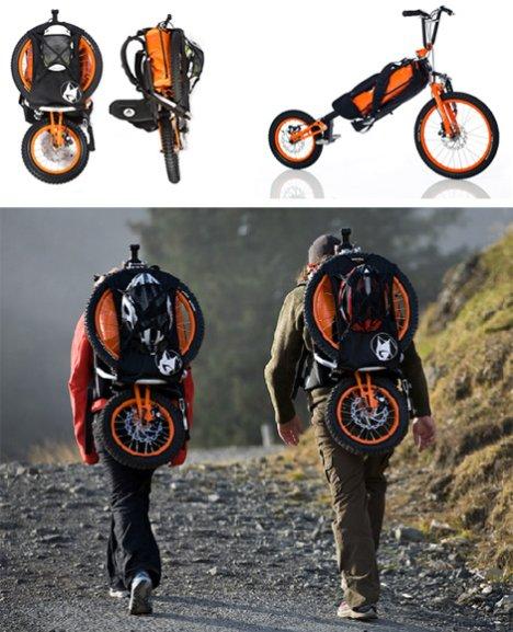 amazing-bike-folds-into-a-backpack (2)