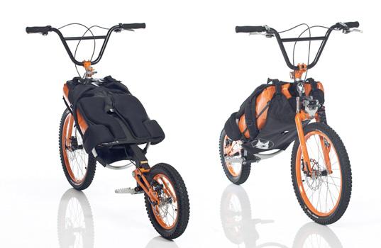 amazing-bike-folds-into-a-backpack (3)