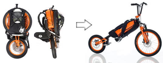 amazing-bike-folds-into-a-backpack (4)