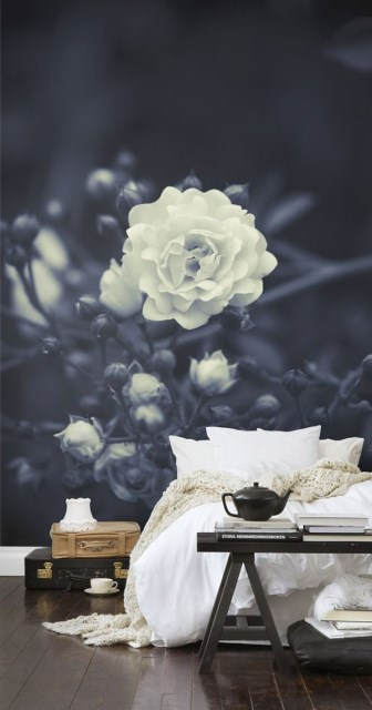 beautiful-white-jasmine-wall-murals