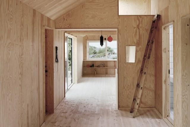 black house cottage style (1)