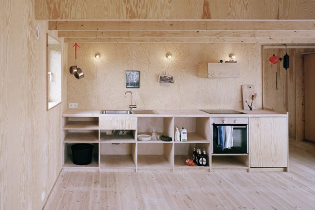 black house cottage style (2)