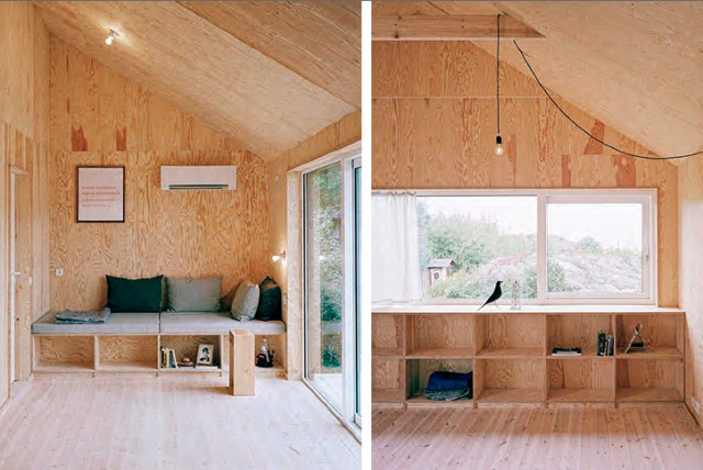 black house cottage style (3)