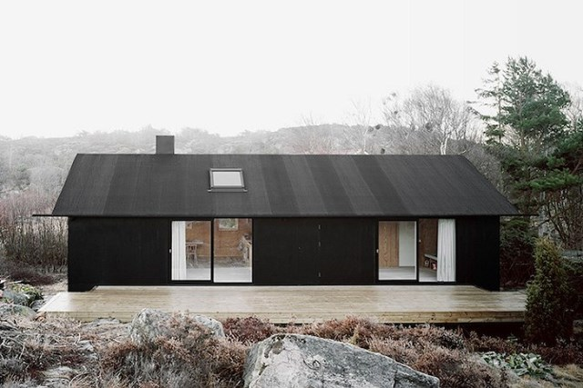 black house cottage style (4)
