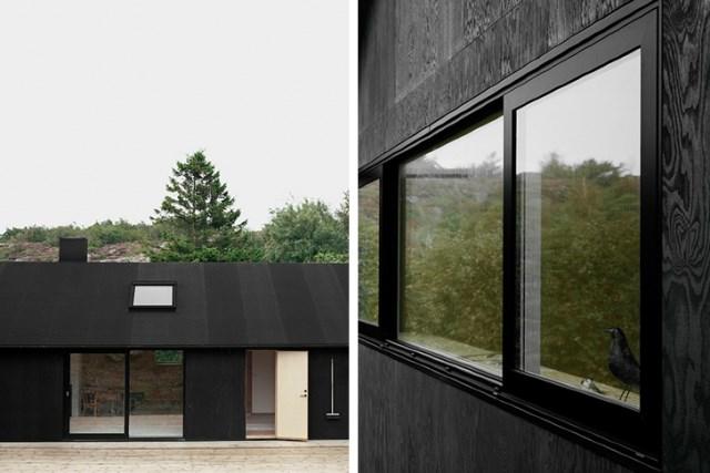 black house cottage style (5)