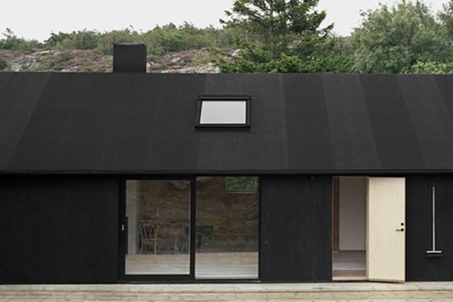 black house cottage style (6)