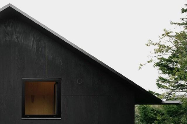black house cottage style (7)