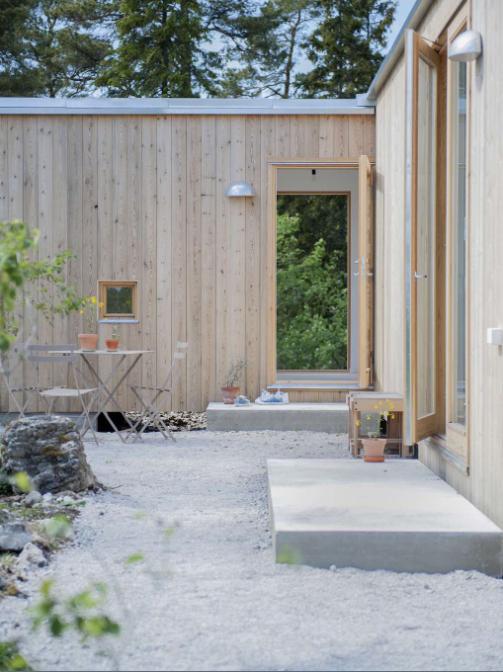 box Modern house villa style (4)