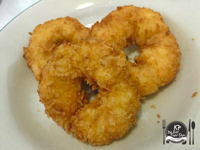 cheesy shrimp donut recipe (13)