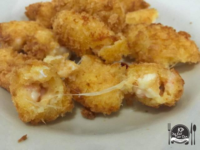 cheesy shrimp donut recipe (14)