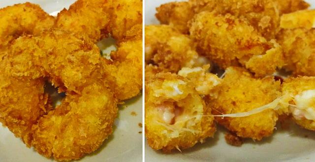 cheesy-shrimp-donut-recipe-cover