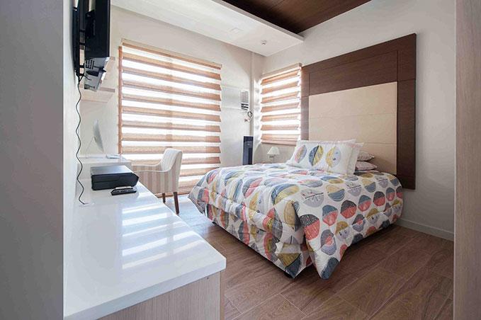 clean and sleek 1 floor minimal house (10)