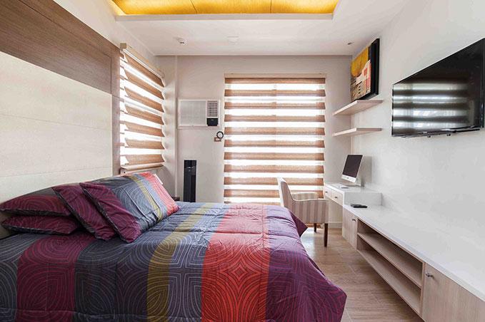 clean and sleek 1 floor minimal house (11)