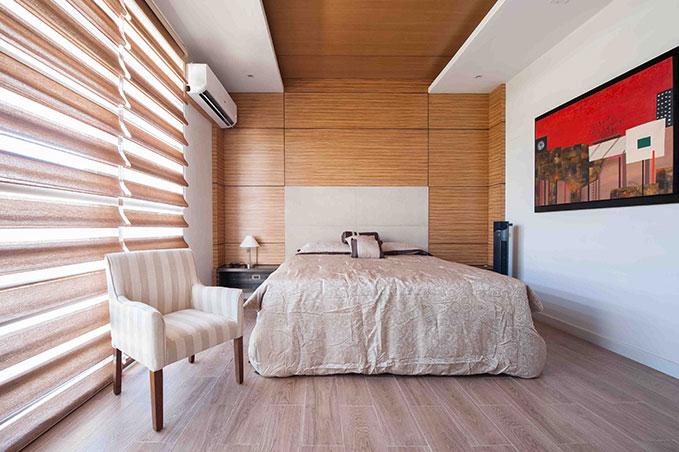 clean and sleek 1 floor minimal house (12)