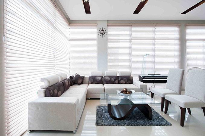 clean and sleek 1 floor minimal house (3)