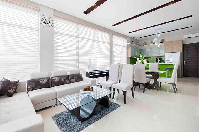 clean and sleek 1 floor minimal house (4)