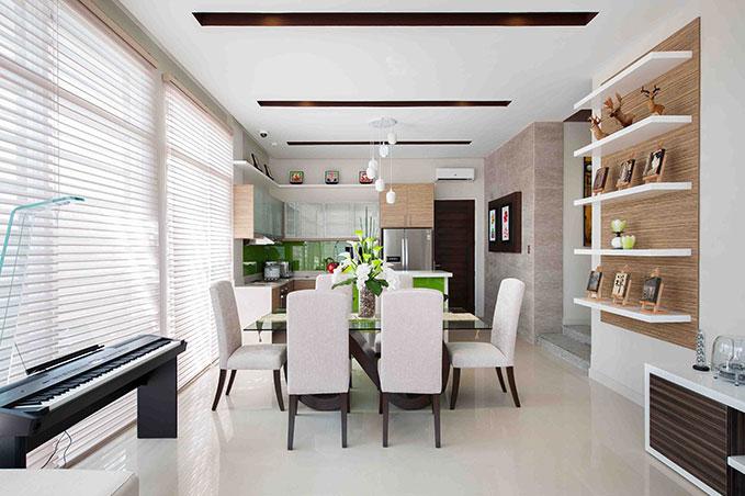 clean and sleek 1 floor minimal house (6)