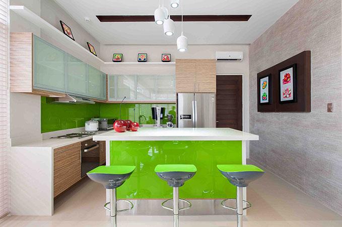 clean and sleek 1 floor minimal house (7)