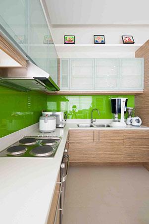 clean and sleek 1 floor minimal house (8)