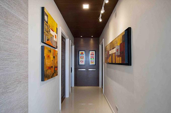 clean and sleek 1 floor minimal house (9)