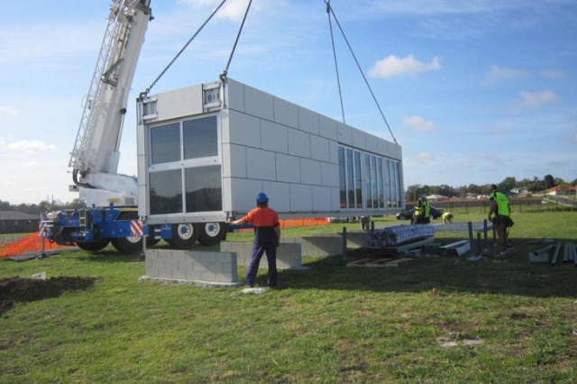 compact prefab house shipping container (2)