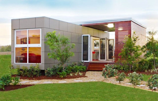 compact prefab house shipping container (4)