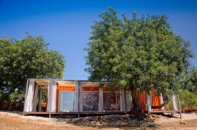 container guesthouse (10)