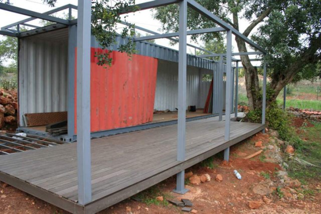 container guesthouse (5)