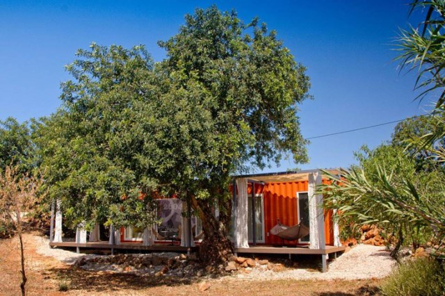 container guesthouse (7)