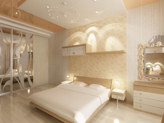 contemporary House decor simple (4)