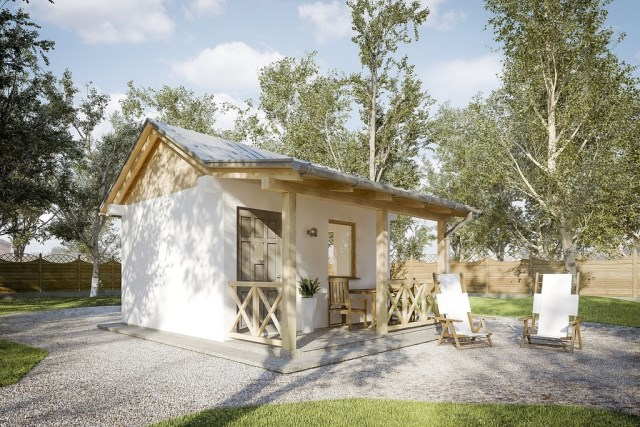 cottage small home simple design (2)