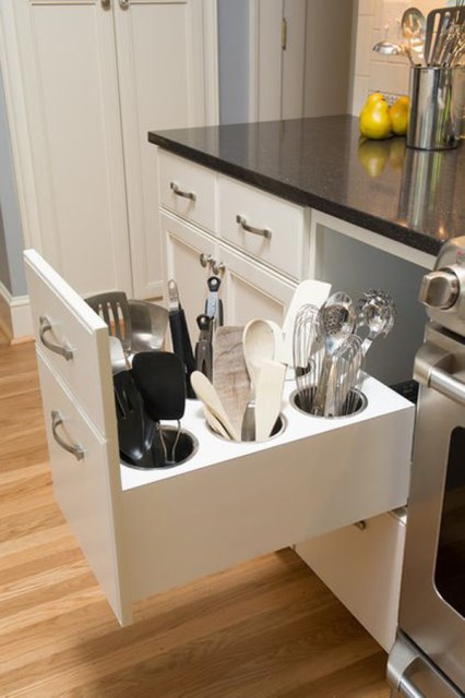cutlery-kitchen-cabinet