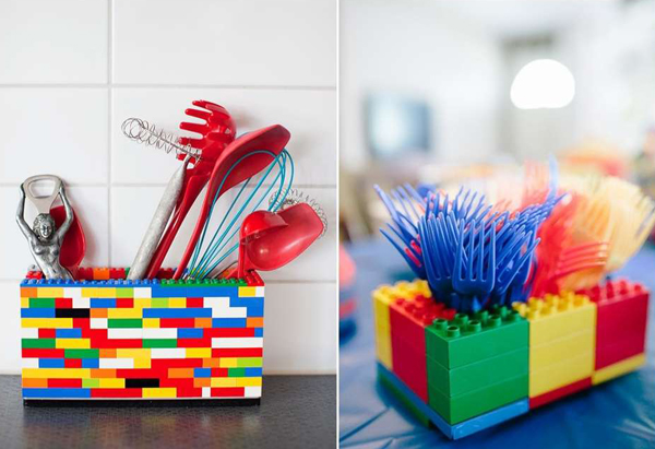 cutlery-storge-with-legos