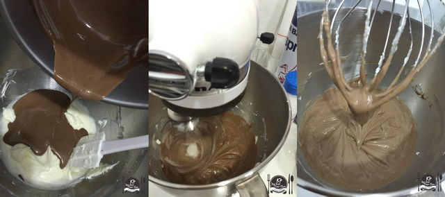 double chocolate cheese pie recipe (14)