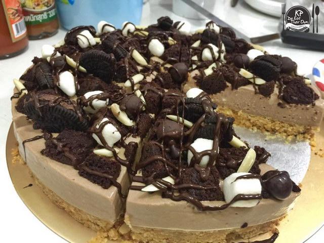 double chocolate cheese pie recipe (29)