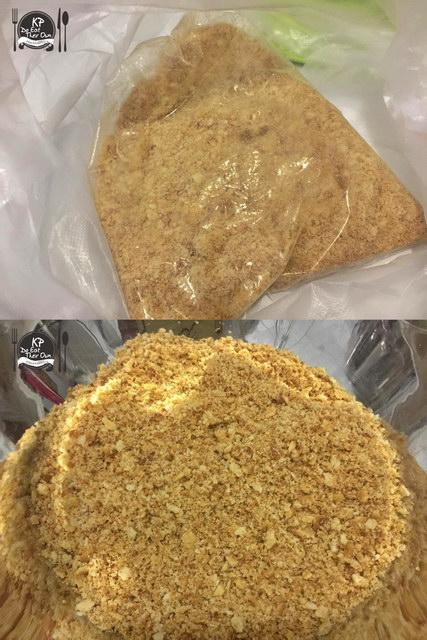 double chocolate cheese pie recipe (3)