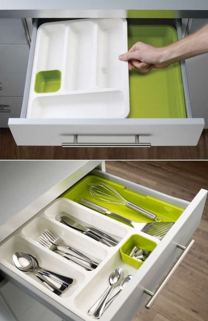 easy-drawer-cutlery-storage-tray