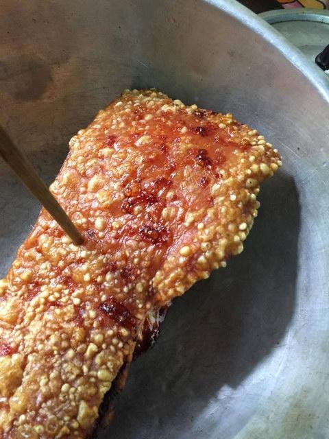 easy made crispy pork recipe (10)