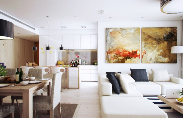 elegant-house-with-small-balcony (1)