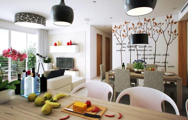 elegant-house-with-small-balcony (10)