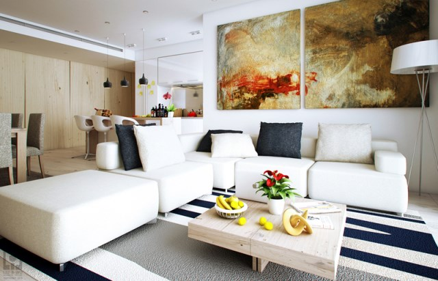 elegant-house-with-small-balcony (2)
