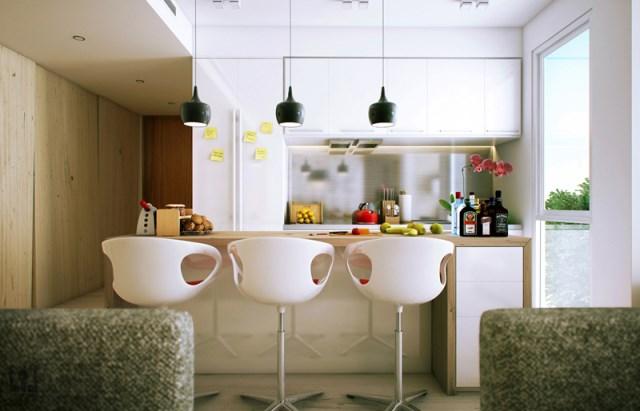 elegant-house-with-small-balcony (3)