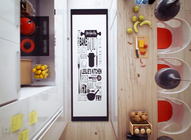 elegant-house-with-small-balcony (4)