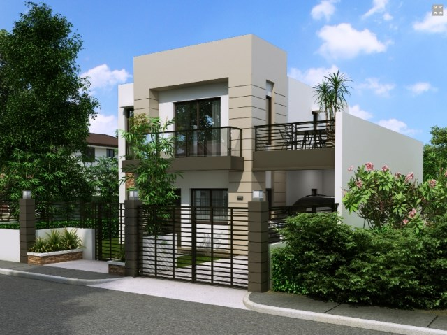 elegant-house-with-small-balcony (6)