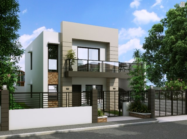 elegant-house-with-small-balcony (7)