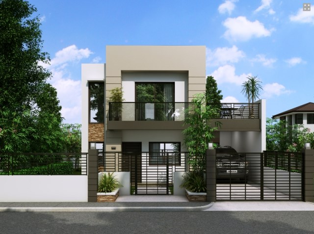 elegant-house-with-small-balcony (8)