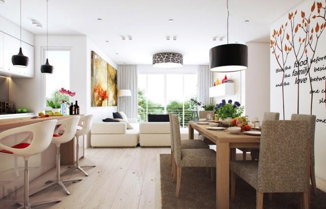 elegant-house-with-small-balcony (9)