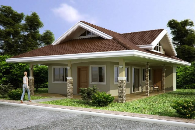 elegant-style-budget-home-design (1)